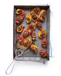 easy-entertaining-stuffed-peppers-mld108905.jpg