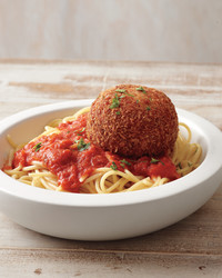 meatballs-chicken-parm-balls-005a-med108875.jpg