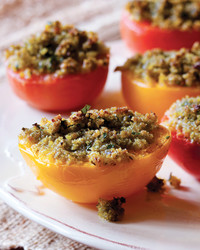 provencal-stuffed-tomatoes-ds107552-57-0615.jpg