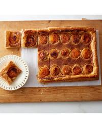 apricot-hazelnut-frangipane-tart-274-d112925.jpg