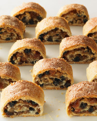 holiday handbook 2011 rugelach