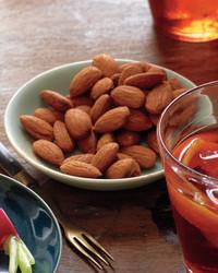 instant-party-garden-smoky-almonds-med109000.jpg