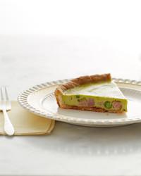 martha-bakes-pea-ham-quiche-046-d110936-0414.jpg