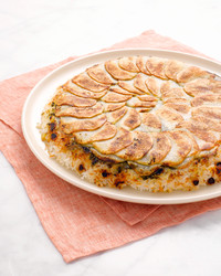 martha-persian-rice-1695-20130923-am-d110633.jpg
