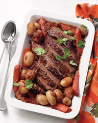 one-pot-chili-braised-brisket-003d-med108875.jpg