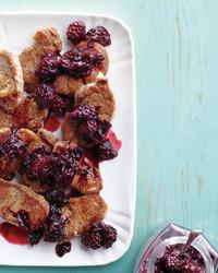 pork-medallions-blackberry-chutney-med108588.jpg