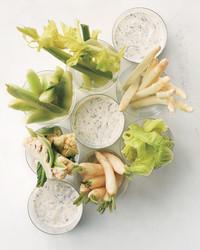 appetizers-book-005-stew-9780307954626-art-r1.jpg