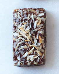 caramelindex2-235-mld109314-chocolate-coconut.jpg
