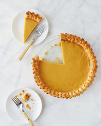 featured-recipe-maple-custard-pie-043-d113085.jpg