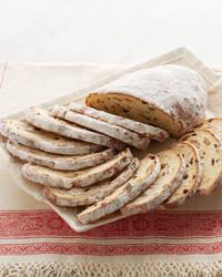 martha-bakes-stollen-cropped-193-d110936-0514.jpg