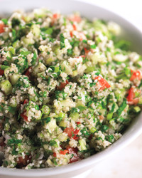 martha-cooking-school-grains-tabbouleh-cs2007.jpg