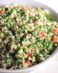 martha-cooking-school-grains-tabbouleh-cs2007.jpg