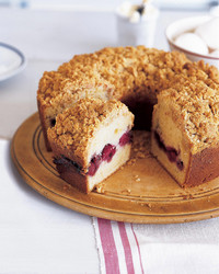 mla102148cake01_0606_almond_berry_coffee_cake.jpg
