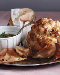 thanksgiving-roasted-cauliflower-0056-d112352.jpg