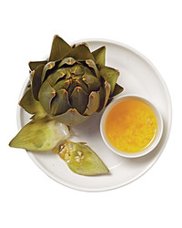 artichoke-and-horseradish-butter-063-d112769_l.jpg