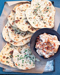 carmalized-onions-and-bacon-dip-mad-hungry-121.jpg