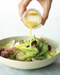 cider dijon salad dressing