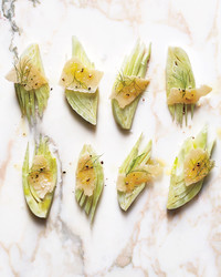 fennel-with-parmesan-and-olive-oil-230-d112356.jpg