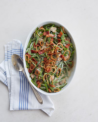 green-bean-casserole-with-bacon-106-ms-6190441.jpg
