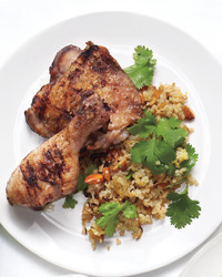 grilled-spicy-chicken-with-bulgur-d107287-0715.jpg