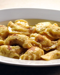 martha-cooking-school-dumplings-gnocchi-cs2008.jpg