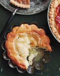 msl-rustic-desserts-0330-md109262-butterkuchen.jpg