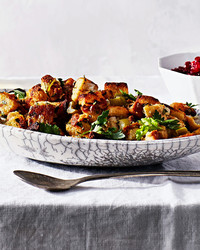 test kitchen favorite stuffing