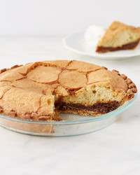 featured-recipe-montgomery-pie-108-vert-d113085.jpg