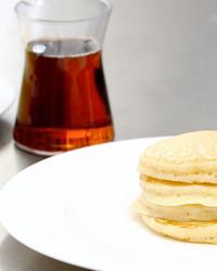 Neil S Pancakes