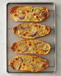 martha-bakes-julies-flat-bread-319-d110936-0514.jpg