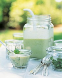 ml305t3_0503_buttermilk_vischyssoise_watercress.jpg