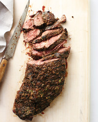 spice-crusted-grilled-hanger-steak-d107412-0615.jpg