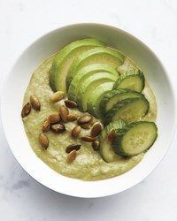 avocado-cucumber-apple-smoothie-bowl-053-d112672.jpg