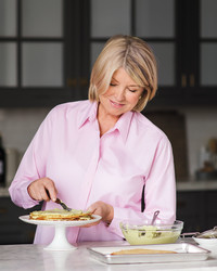 5 Major Misconceptions About Martha Stewart