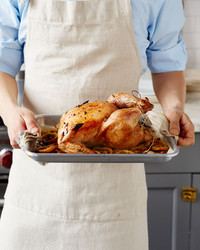 Make the Ultimate Roast Chicken -- Here's What You Need to Know