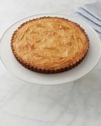 martha-bakes-breton-butter-cake-319-d110936-0414.jpg