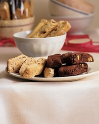 ml12j25_1296_double_chocolate_pistachio_biscotti.jpg
