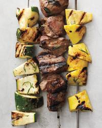 zucchini-lamb-summer-squash-kebabs-034-med110108.jpg