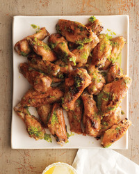instsnt-party-ginger-scallion-wings-565-med110298.jpg
