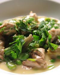 martha-cooking-school-stewing-veal-stew-artichoke.jpg