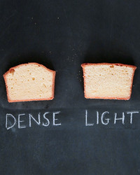 pound-cake-science-kitchen-conundrums-kc0086-0505.jpg