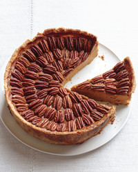 sweet-spot-pecan-pumpkin-pie-beauty-011-med109000.jpg
