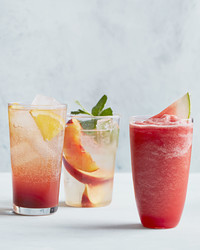 Take Your Iced Tea to the Next Level with These 3 Irresistible Recipes