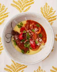 sausage-and-pepper-ragu-over-polenta-236-d113040-1.jpg