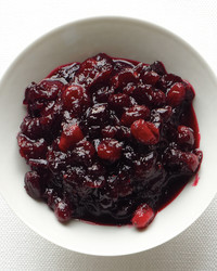 thanksgiving-sweet-spicy-cranberry-sauce-med109000.jpg