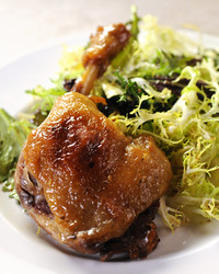 martha-cooking-school-preserving-duck-confit-cs2009.jpg