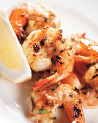 martha-cooking-school-shrimp-tarragon-scampi-cs2005.jpg