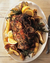 mla101331lamb03_0505_rolled_butterfield_leg_of_lamb.jpg