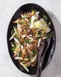 raw-artichoke-and-asparagus-farro-salad-138-d112244.jpg