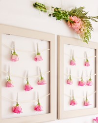 Here's a New Way to Display Those Valentine's Day Roses